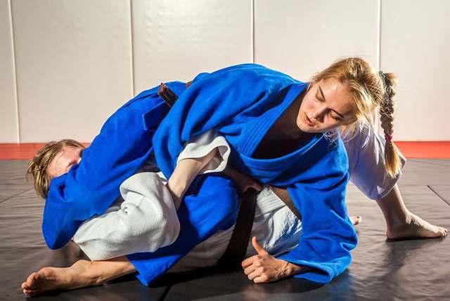 Adultbjj1, Motivate Martial Arts Monroe GA