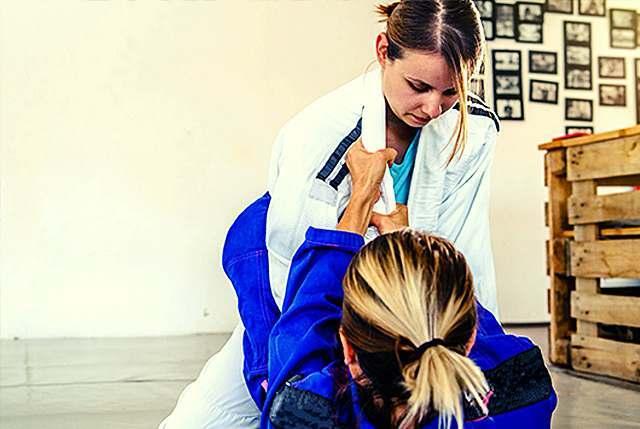 Adutbjj1, Motivate Martial Arts Monroe GA